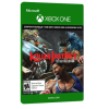 خرید بازی دیجیتال Killer Instinct Definitive Edition