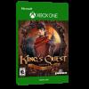 خرید بازی دیجیتال King's Quest Chapter 1 برای Xbox One