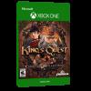 خرید بازی دیجیتال King's Quest The Complete Collection برای Xbox One
