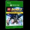 خرید بازی دیجیتال LEGO Batman 3 Beyond Gotham Premium Edition