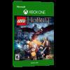 خرید بازی دیجیتال LEGO The Hobbit