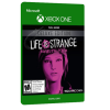 خرید بازی دیجیتال Life Is Strange Before the Storm Deluxe Edition