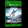 خرید بازی دیجیتال Madden NFL 16