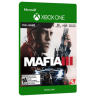 خرید بازی دیجیتال Mafia III