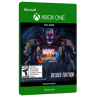 خرید بازی دیجیتال Marvel vs Capcom Infinite Deluxe Edition