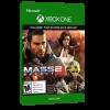 خرید بازی دیجیتال Mass Effect 2