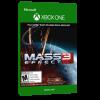 خرید بازی دیجیتال Mass Effect 3