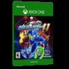 خرید بازی دیجیتال Mega Man 11