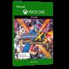 خرید بازی دیجیتال Mega Man X Legacy Collection 2