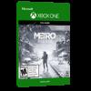 خرید بازی دیجیتال Metro Exodus
