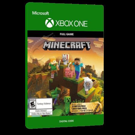خرید بازی دیجیتال Minecraft Master Collection