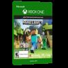 خرید بازی دیجیتال Minecraft Xbox One Edition