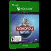 خرید بازی دیجیتال Monopoly Plus