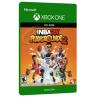 خرید بازی دیجیتال NBA 2K Playgrounds 2