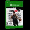 خرید بازی دیجیتال NBA 2K19
