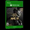 خرید بازی دیجیتال NHL 19 99 Edition برای Xbox One