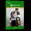 خرید بازی دیجیتال NHL 19 Ultimate Edition برای Xbox One