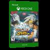 خرید بازی دیجیتال Naruto Shippuden Ultimate Ninja Storm 4