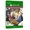 خرید بازی دیجیتال Naruto Shippuden Ultimate Ninja Storm 4 Road to Boruto
