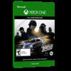 خرید بازی دیجیتال Need for Speed Deluxe Edition