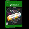خرید بازی دیجیتال OlliOlli برای Xbox One