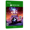 خرید بازی دیجیتال Ori and the Blind Forest Definitive Edition