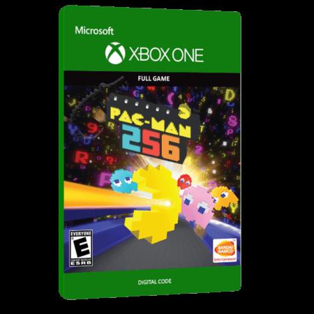 خرید بازی دیجیتال Pac Man 256