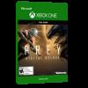 خرید بازی دیجیتال Prey Deluxe Edition برای Xbox One