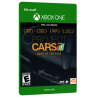 خرید بازی دیجیتال Project Cars Game Of The Year Edition برای Xbox One