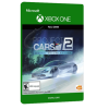 خرید بازی دیجیتال Project Cars 2 Digital Deluxe Edition برای Xbox One