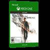 خرید بازی دیجیتال Quantum Break برای Xbox One