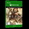 خرید بازی دیجیتال Recore Definitive Edition برای Xbox One