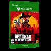 خرید بازی دیجیتال Red Dead Redemption 2 برای Xbox One