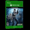خرید بازی دیجیتال Resident Evil 4 HD برای Xbox One