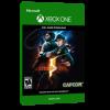 خرید بازی دیجیتال Resident Evil 5 HD برای Xbox One