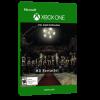 خرید بازی دیجیتال Resident Evil HD Remastered برای Xbox One