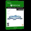 خرید بازی دیجیتال Soulcalibur برای Xbox One