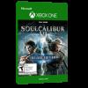 خرید بازی دیجیتال Soulcalibur 6 Deluxe Edition برای Xbox One