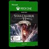 خرید Season Pass بازی دیجیتال Soulcalibur 6 برای Xbox One