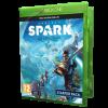 خرید بازی دست دوم و کارکرده Project Spark برای Xbox One
