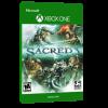 خرید بازی دیجیتال Sacred 3
