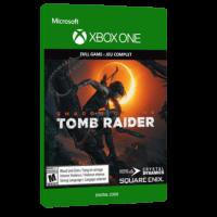 خرید بازی دیجیتال Shadow of The Tomb Raider
