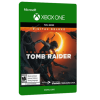 خرید بازی دیجیتال Shadow of The Tomb Raider Digital Deluxe Edition