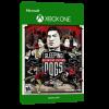 خرید بازی دیجیتال Sleeping Dogs Definitive Edition برای Xbox One