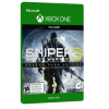 خرید بازی دیجیتال Sniper Ghost Warrior 3 برای Xbox One