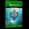 خرید بازی دیجیتال Song of the Deep برای Xbox One