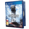 خرید بازی دست دوم و کارکرده Star Wars Battlefront 1 برای PS4
