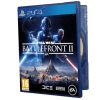 خرید بازی دست دوم و کارکرده Star Wars Battlefront 2 برای PS4