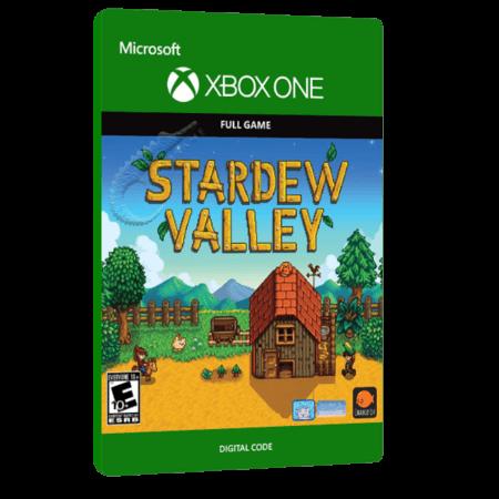خرید بازی دیجیتال Stardew Valley