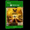 خرید بازی دیجیتال State of Decay 2 Ultimate Edition برای Xbox One